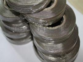 纯钛金属网、TA2过滤网、纯镍筛网