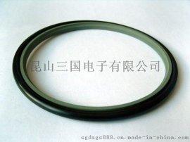 SKF油封 发动机油封 氟橡胶油封 O型圈