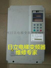 艾默生电梯变频器维修HTD31-4T0150E
