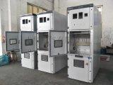 上华电气KYN28A-12成套开关柜中置柜壳体