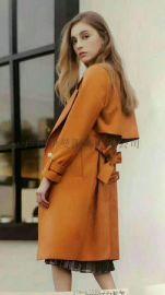 杭州品牌慕拉女装 折扣女装 品牌女装尾货 厂家直销批发
