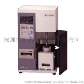 MALCOM PCU-200锡膏粘度测试仪 衡鹏