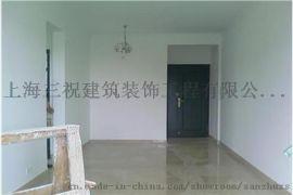青浦铝合金玻璃隔断,青浦厂房装修,青浦装修公司