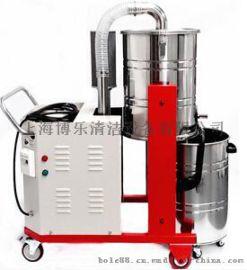 工业吸油机 工厂用工业吸油机 大功率工业吸油机