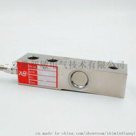 悬臂型称重传感器,称重传感器,搅拌站传感器
