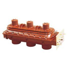 FLN36-12D型户内高压交流负荷开关