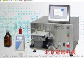 实验室塑胶炭黑吸油计专业实验自动塑胶吸油计仪器设备