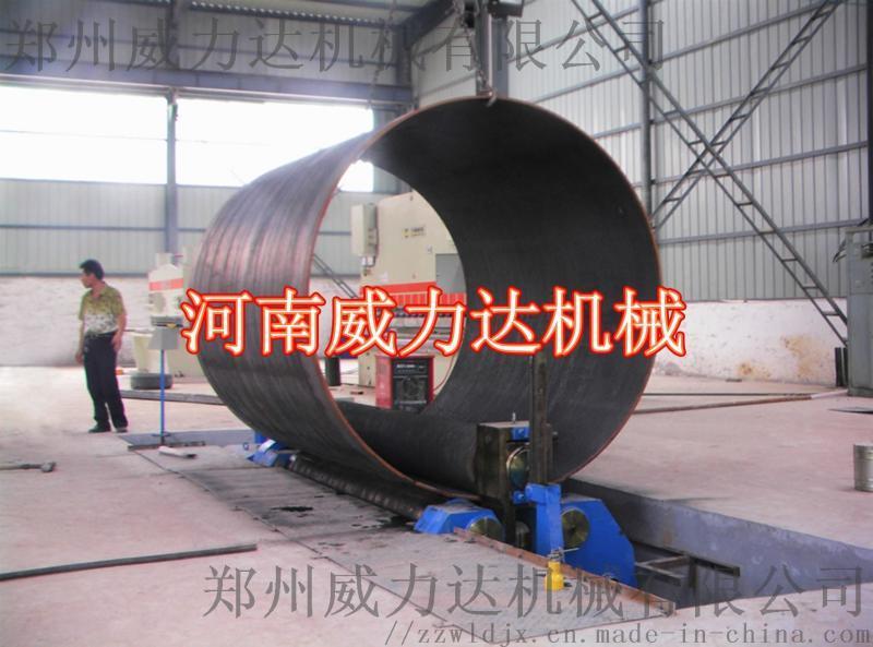 郑州机械三辊卷板机生产厂家