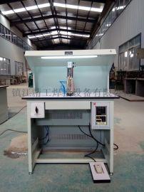 PW105Q型温度传感器焊接专用点焊机
