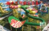 水上乐园策划公司@南京儿童水上乐园策划公司哪家好