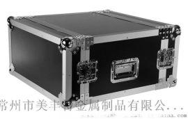 专业生产铝合金航空箱 高端品质铝箱