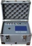 58参数水质测定仪LB-0158