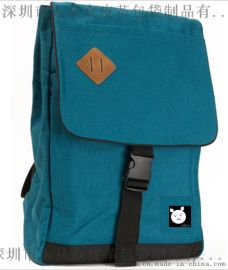 enkoo+RCA810+雙肩背包