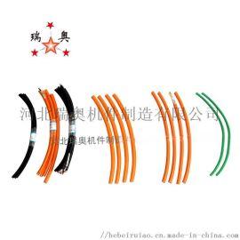 瑞奥直销 拖链电缆   链电缆 柔性电缆