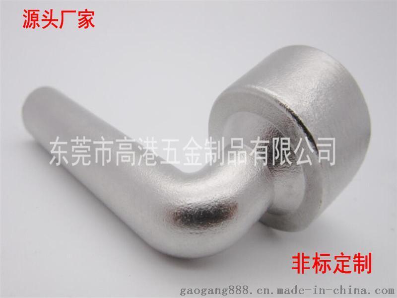 不锈钢五金件,不锈钢卫浴弯头,不锈钢水龙头