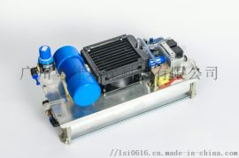 厂家直销工业消毒杀菌臭氧发生器 臭氧制氧机