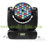 36*3w LED 摇头光束灯