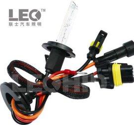 汽车HID氙气灯H7、H1、H4-3H/L、 H3