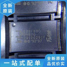 TE28F800 TE28F800B5B70 全新原装现货 保证质量 品质 专业配单