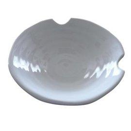 美耐皿/仿瓷分餐盘(密胺/科学瓷盘)