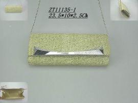 晚宴包(ZT11135-1)