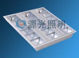 LED格栅灯盘  嵌入式灯盘