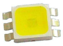 大功率LED封装硅胶(XL-8301)