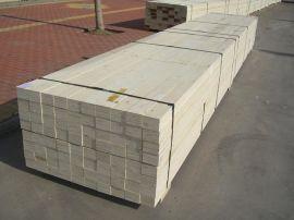 包装汽车用板材