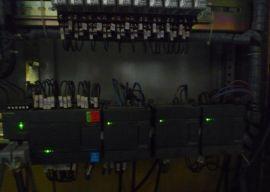BS-XJ数字智能消防巡检柜/巡检柜(经济型)