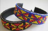 串珠手链饰品