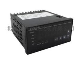 北京展杰BH-D48E电机保护器