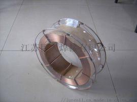 供应火巨人牌ER50-6气体保护焊丝