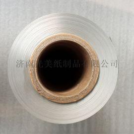 厂家供应加厚烧烤铝箔锡纸足50m经济实惠装
