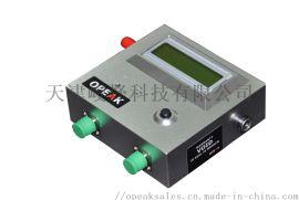 C波段或L波段 电控光纤衰减器