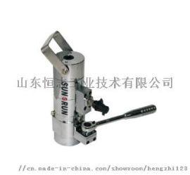 SEK双层式弹簧回缩螺栓拉伸器