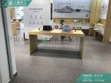 新款华为3.5手机体验台众鑫展示制作
