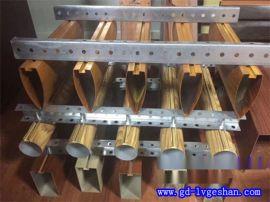 合金铝型材 铝型材阳极氧化 建筑装饰铝型材