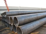 萍乡焊管价格 直缝焊管批发 螺旋焊管厂家直销
