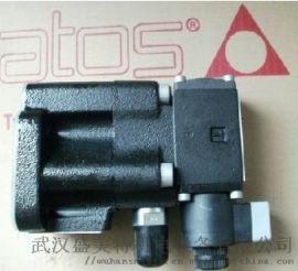 先導電磁閥DLHZOT060V3131/PE