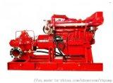 城阳瑞邦多级消防泵单级消防泵泵业10强