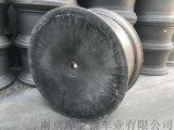 鍛造毛坯輪轂轎車毛坯鋁圈卡車毛坯鋁棒1139