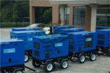 大澤400A柴油發電電焊機廠家