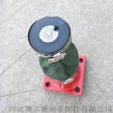 起重機液壓緩衝器  彈簧液壓緩衝器  聚氨酯緩衝器