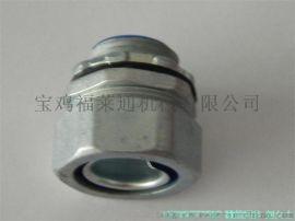 """1/2""""端式软管接头不锈钢材质"""