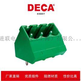 DECA 公母接插件欧规端子ME630-500