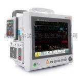 eliteV6、V8 病人監護儀,理邦多參數監護儀