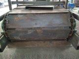 链板输送机公司多用途 木箱输送机