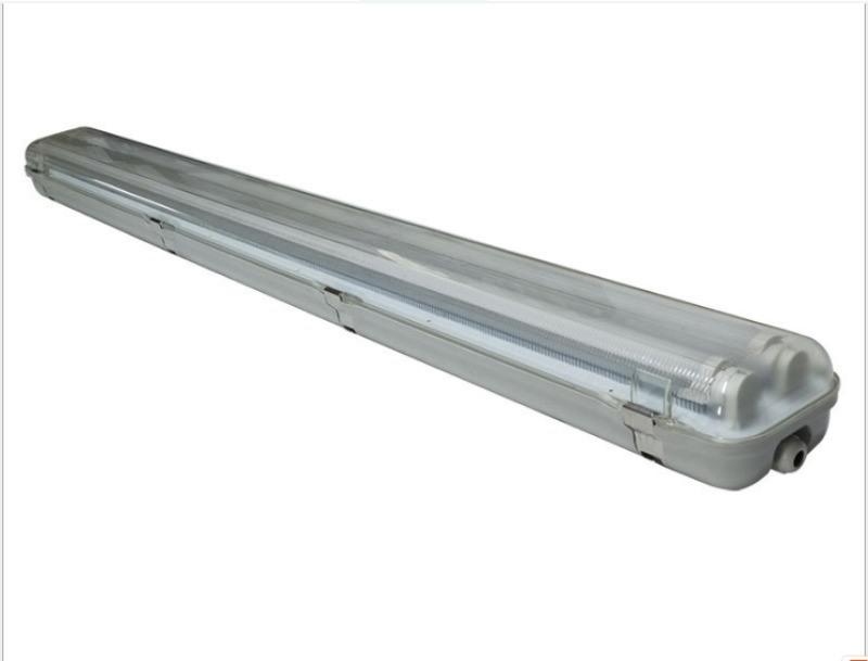 供应LED三防灯 三防应急灯 三防灯支架