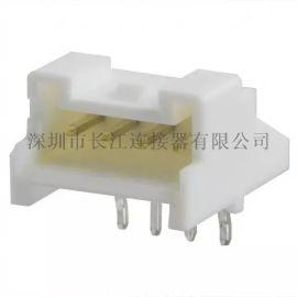 2.0mm連接器,JST PA同等品廠家,樣品免費