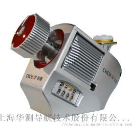 AS-900HL多平臺鐳射雷達系統_華測鐳射雷達